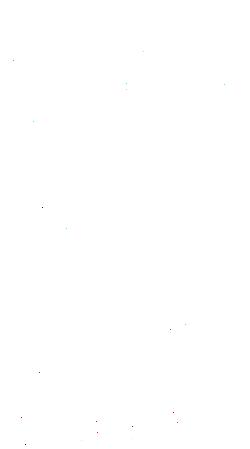 Ordine delle Professioni Infermieristiche di Brescia